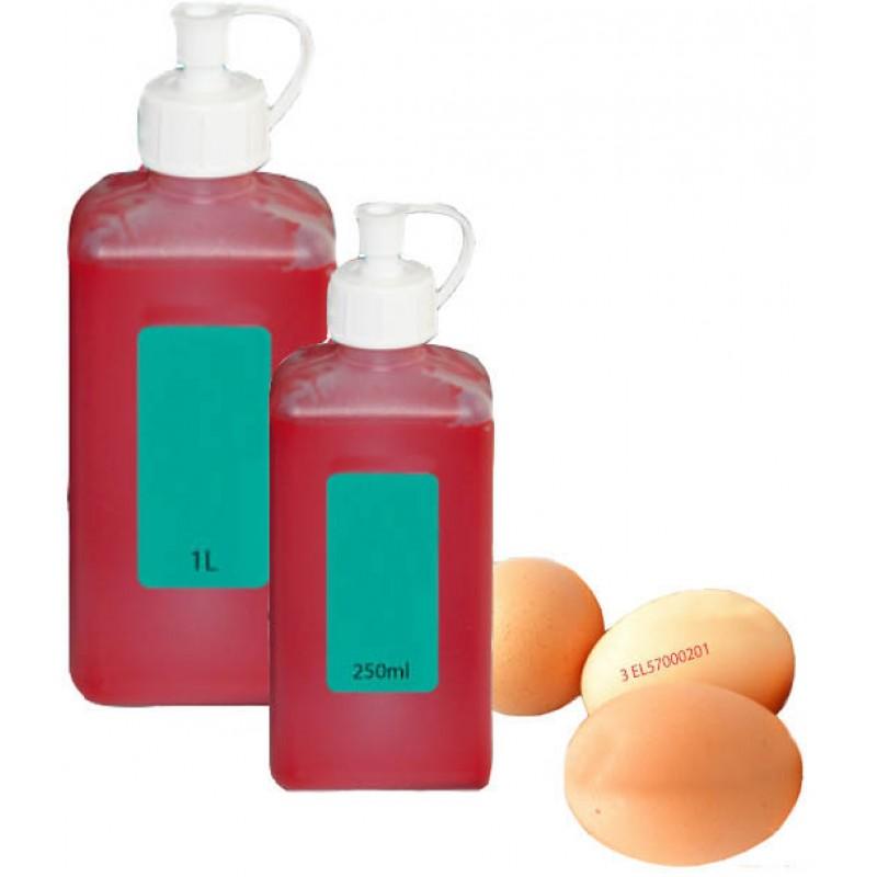 Ειδικό Mελάνι αυγών 250ml - 1L - ΖΗΤΗΣΤΕ ΜΑΣ ΤΙΜΕΣ
