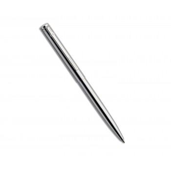 Στυλό σφραγίδα, - Διάσταση αποτυπώματος 35 Χ 7 mm.