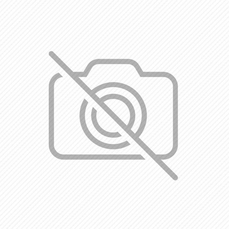 Μελάνι Ανεξίτηλο για  αποτύπωση λογότυπου ή κειμένου σε πλαστικες σακούλες  - 50ml